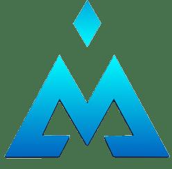 Personal Trainer, Frankfurt am Main, Hessen - MetzenFitness | Personal Trainer Frankfurt » Metzen Fitness